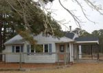 Foreclosed Home in Cambridge 21613 1310 HUDSON RD - Property ID: 3636309