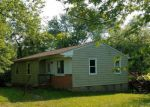 Foreclosed Home in Sykesville 21784 5700 HODGES RD - Property ID: 3636430