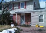 Foreclosed Home in Severn 21144 7908 CITADEL DR - Property ID: 3637006
