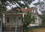 Foreclosed Home in Garden City 67846 502 N 13TH ST - Property ID: 3637471