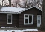 Foreclosed Home in Spring Grove 60081 38276 N DAWN CIR - Property ID: 3637911