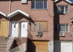 Foreclosed Home in Far Rockaway 11691 1123 GIPSON ST - Property ID: 3639454