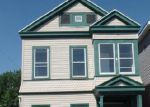 Foreclosed Home in Watervliet 12189 1801 4TH AVE - Property ID: 3639516