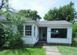 Foreclosed Home in Arlington 76010 1500 CARSWELL TER - Property ID: 3639799