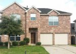 Foreclosed Home in Rosharon 77583 8411 SATINWOOD WAY - Property ID: 3639862