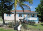 Foreclosed Home in Vero Beach 32967 5715 59TH DR - Property ID: 3641067