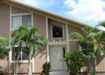 Foreclosed Home in Jupiter 33458 72 MAPLECREST CIR - Property ID: 3642003