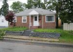 Foreclosed Home in Cranston 2920 95 ELWYN ST - Property ID: 3654661