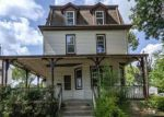 Foreclosed Home in Norwood 19074 11 ELMWOOD AVE - Property ID: 3654769