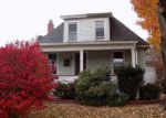 Foreclosed Home in Greenville 16125 114 N 3RD ST - Property ID: 3654976