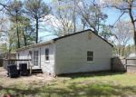 Foreclosed Home in Little Egg Harbor Twp 8087 22 SANFORD ST - Property ID: 3656160