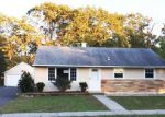 Foreclosed Home in West Berlin 8091 3 FERN CIR - Property ID: 3656207