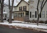 Foreclosed Home in Sandusky 44870 712 DECATUR ST - Property ID: 3657229