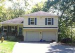 Foreclosed Home in Jewett City 6351 64 AMES RD - Property ID: 3662201