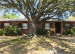 Foreclosed Home in Dallas 75249 7305 CHINABERRY RD - Property ID: 3664087