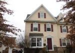 Foreclosed Home in Glenside 19038 326 LOGAN AVE - Property ID: 3671846
