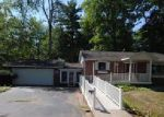 Foreclosed Home in Sanford 48657 141 W CENTER ST - Property ID: 3673968