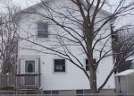 Foreclosed Home in Bay City 48706 201 S WOODBRIDGE ST - Property ID: 3673977