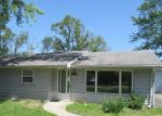 Foreclosed Home in Lockport 60441 16646 W 145TH PL - Property ID: 3674863
