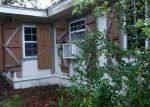 Foreclosed Home in Mims 32754 4024 WEATHERBY LN - Property ID: 3677273