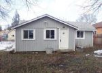 Foreclosed Home in Spokane Valley 99212 7113 E 4TH AVE - Property ID: 3680421