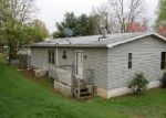 Foreclosed Home in Birdsboro 19508 301 S WATER ST - Property ID: 3689061
