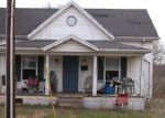 Foreclosed Home in Belmont 28012 40 11TH ST - Property ID: 3690668