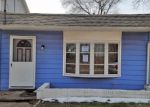 Foreclosed Home in Riverside 8075 806 HARRISON ST - Property ID: 3691464