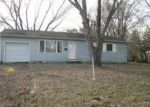 Foreclosed Home in Hammonton 8037 4125 ANNA DR - Property ID: 3691603