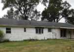 Foreclosed Home in Three Rivers 49093 16622 LOVERS LN - Property ID: 3692433
