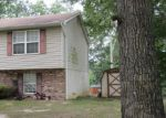 Foreclosed Home in Mechanicsville 20659 26058 CRESENT LN - Property ID: 3693051