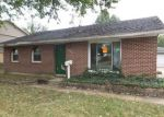 Foreclosed Home in Romeoville 60446 603 W ROMEO RD - Property ID: 3694228