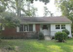 Foreclosed Home in Rome 30165 19 PLYMOUTH RD NW - Property ID: 3694796