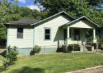 Foreclosed Home in Mobile 36617 608 MCDONOUGH ST - Property ID: 3695796
