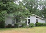 Foreclosed Home in Pinson 35126 5721 DESOTO DR - Property ID: 3699550