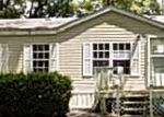 Foreclosed Home in Jacksonville 32221 5003 NATHAN HALE RD - Property ID: 3699834