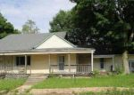 Foreclosed Home in West Newton 46183 7739 MENDENHALL RD - Property ID: 3704064