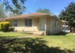 Foreclosed Home in Tulsa 74115 1590 N KNOXVILLE AVE - Property ID: 3707013