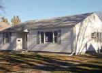 Foreclosed Home in Central City 68826 2221 18TH AVE - Property ID: 3708583