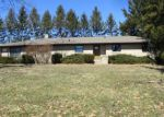 Foreclosed Home in Marshall 49068 23635 L DR N - Property ID: 3709149