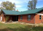 Foreclosed Home in Hackett 72937 6214 SLAYTONVILLE RD - Property ID: 3711702