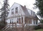 Foreclosed Home in Alden 14004 3111 OLD WENDE RD - Property ID: 3711991