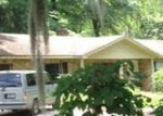 Foreclosed Home in Valrico 33596 3109 PEARSON RD - Property ID: 3712999