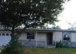 Foreclosed Home in Casselberry 32707 1090 LANDMARK LN - Property ID: 3713062