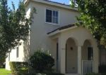 Foreclosed Home in Homestead 33032 14316 SW 274TH WAY - Property ID: 3713688