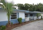 Foreclosed Home in Inverness 34450 1404 CLAYMORE ST - Property ID: 3713790
