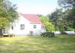 Foreclosed Home in Darlington 21034 1609 CASTLETON RD - Property ID: 3715774