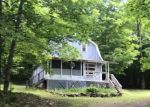 Foreclosed Home in East Burke 5832 224 CAMP RD - Property ID: 3716176