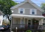 Foreclosed Home in Pawtucket 2860 264 TAFT ST - Property ID: 3716591