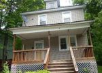 Foreclosed Home in Monticello 12701 46 LANDFIELD AVE - Property ID: 3717222